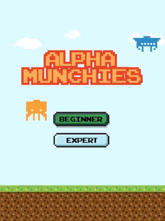 jump key keyboarding game abcya! abcya! - 332×443