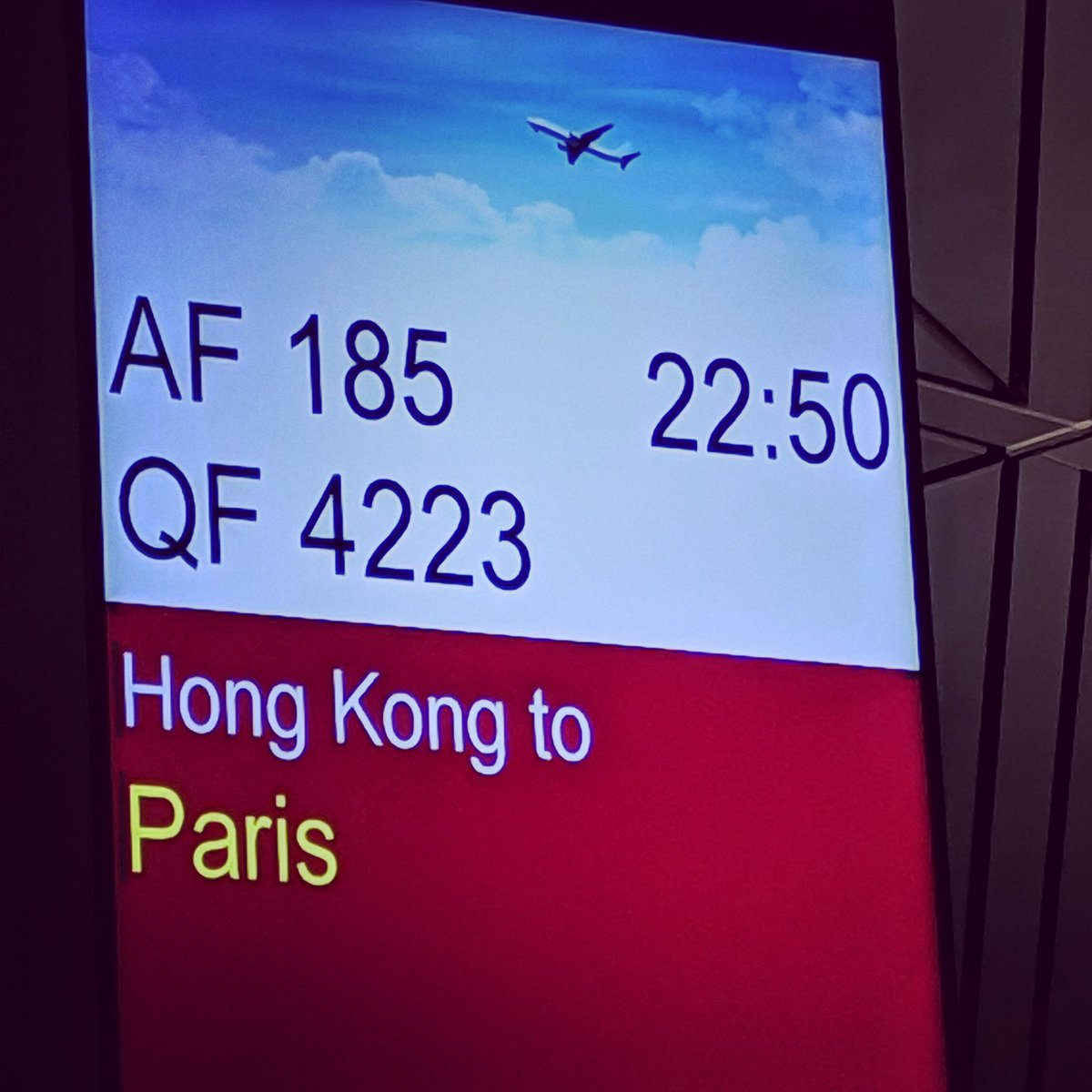 #Flight #5 is taking me back home to #reallife. This trip to support @HeroRATs🐭 landmine work in #Cambodia has made me even more dedicated having seen 1st hand the impact of their work. 🙏 to all of you that have adopted rats 🐭. You rock! 👊💋 #impact #rats #innovation #travel