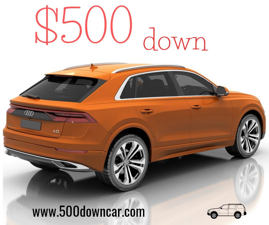 500 Down Car Lots >> 500 Down Car Sales On Twitter Buy Here Pay Here Car Lots