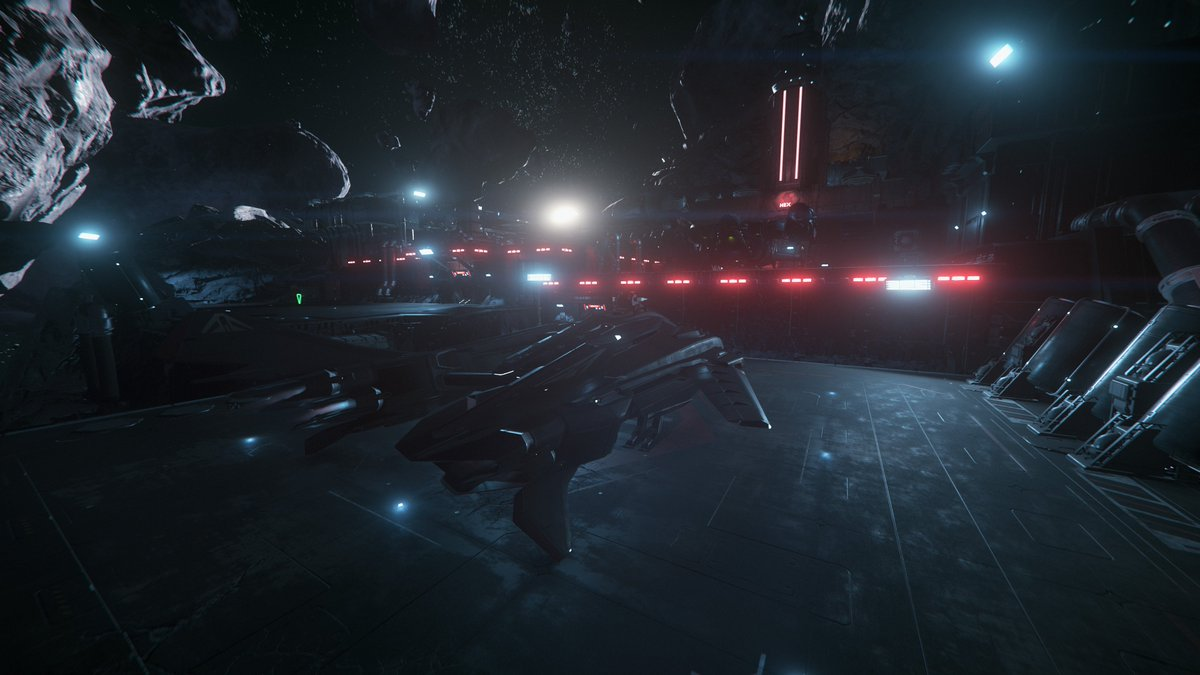PTU STAR CITIZEN TÉLÉCHARGER