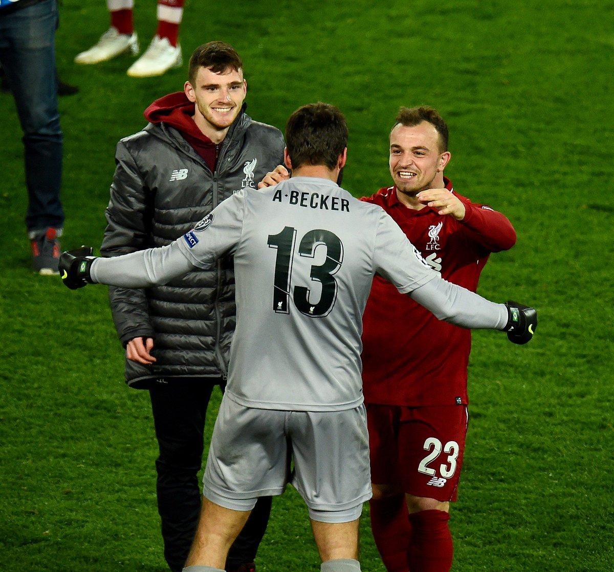 ea470f804a8 Liverpool FC ( LFC)