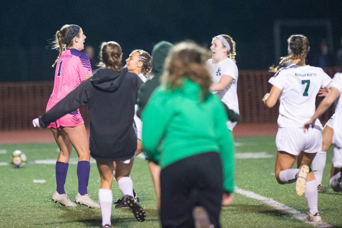 Nn Girls Soccer On Twitter Your Girls Are Going To The State Finals Great 2 1 Win Against Ba Everyone Show Out On Saturday Get premium access and you anonymous and fast. nn girls soccer on twitter your girls