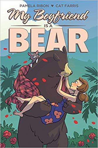 Dating a bear elitedating kostprijs