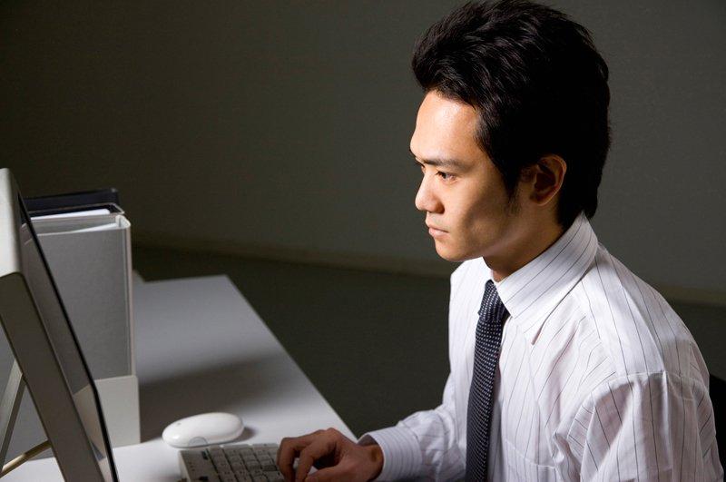 【新着求人】うるま市でテストエンジニア(土日祝休み♪)を募集! 4D042 詳細は⇒   #求人 #沖縄 #仕事 #転職 #派遣 #うるま市 #IT #高時給