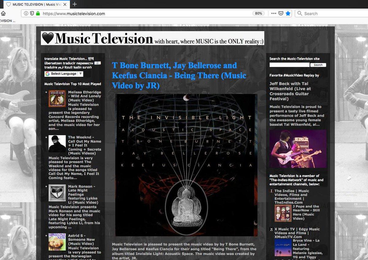 Music TV Company (@MusicTVCompany) | Twitter
