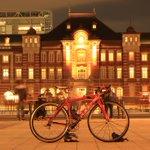 Image for the Tweet beginning: #愛車を見守る  自転車の盗難増えてる気がするし次世代の鍵とかが気になる今日この頃