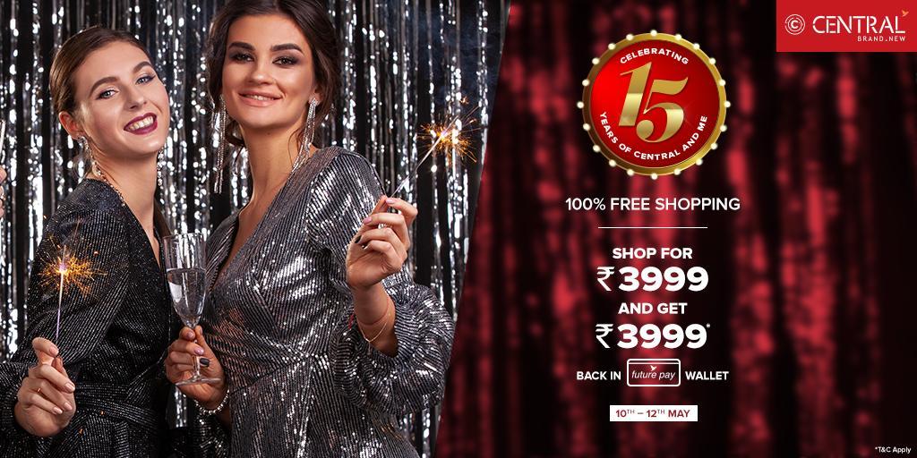 e40e8670c Shop it big  https   centralandme.com store-locator  pic.twitter .com nqK8CziNqo
