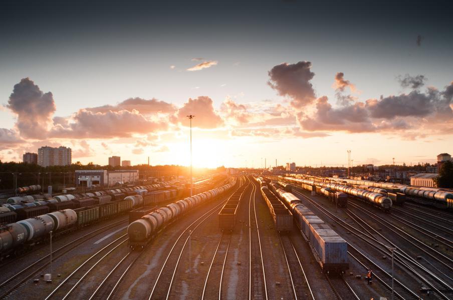 Надписью небес, картинки железные дороги россии