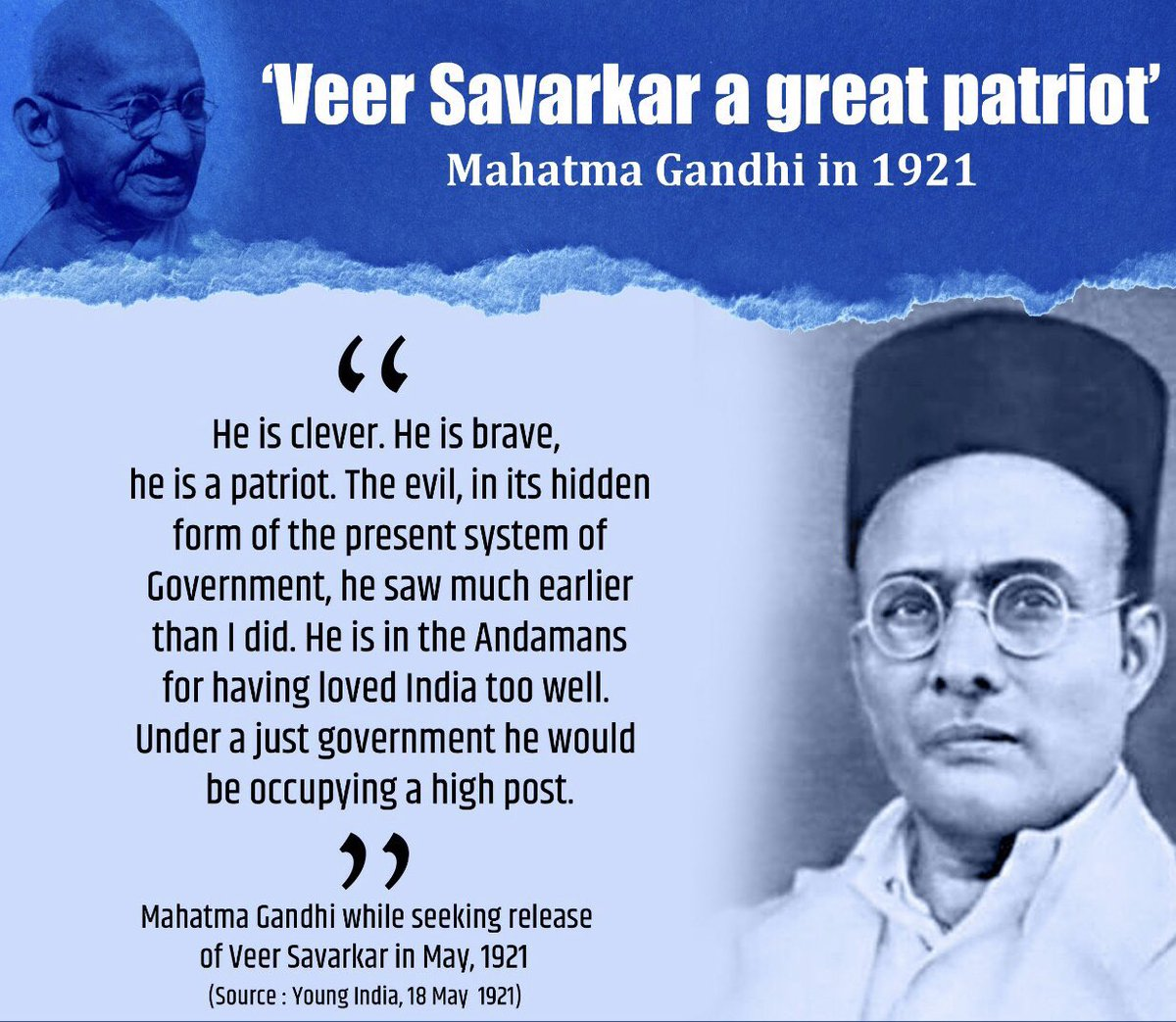 Image result for vd savarkar chitragupta