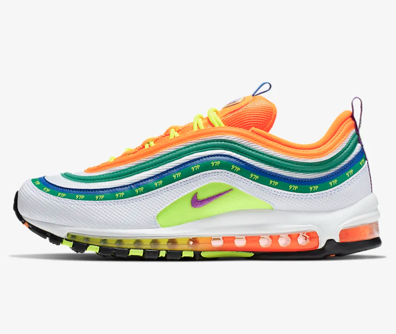 3f5570c3f1a9a AD  Nike ON AIR Air Max Collection  30 off each w code SPORT30  https   t.co OXv2YnPAkh ·  heskicks http   bit.ly 2Wv60D1