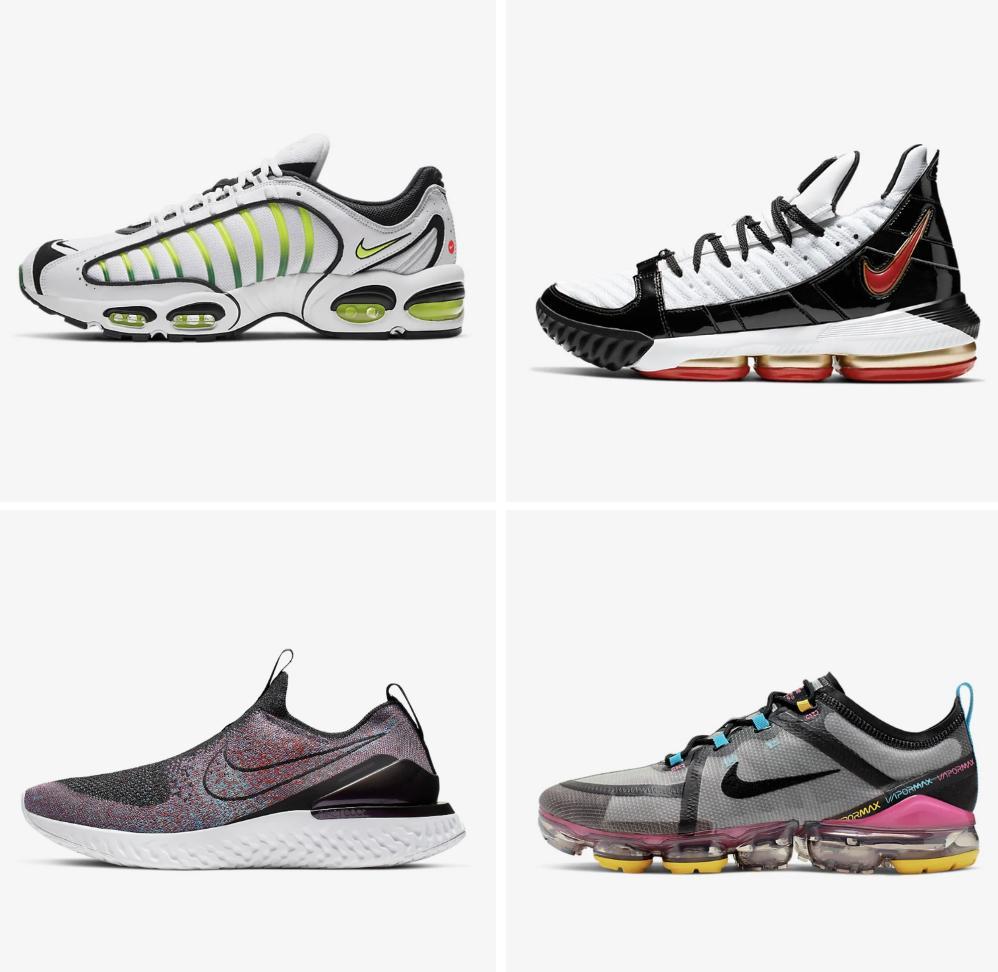 5b8ca8dfc8dab CollectiveKicks.com - Latest Sneaker Deals Weekly!