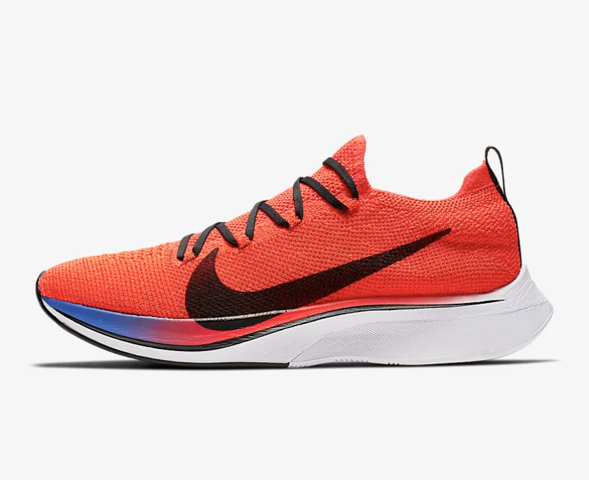2c1c1ddadd19c (Retail  250) Nike Vaporfly 4% Flyknit w zoomX and React use code SPORT30  https   t.co 7XrkGVDIxI ·  heskicks https   bit.ly 2LtjIVM