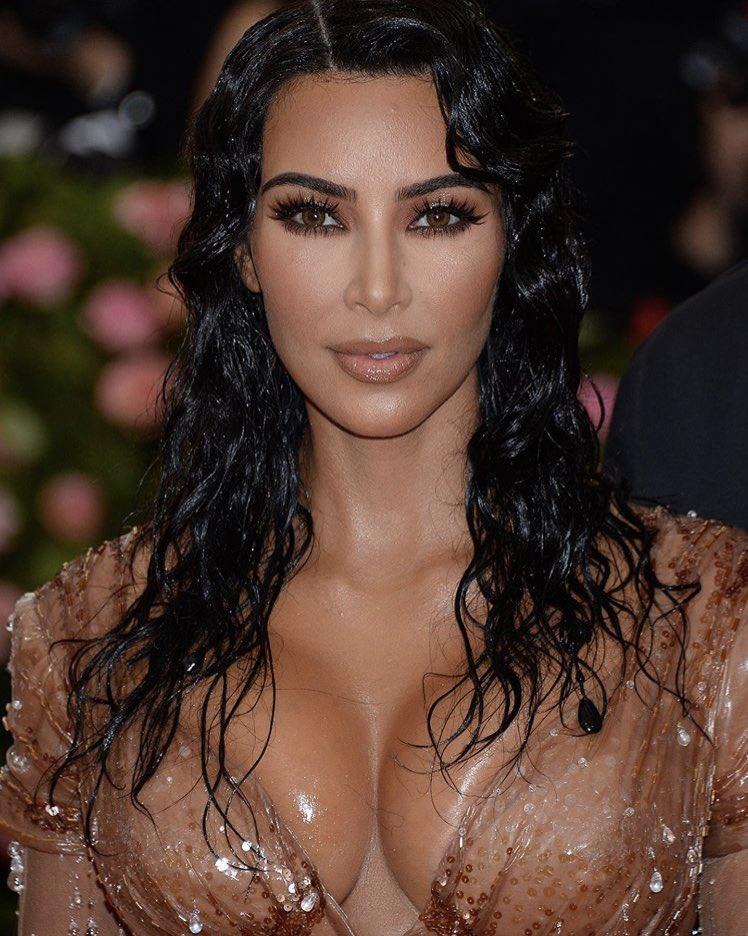kim kardashian net worth - HD920×1150