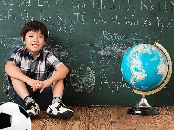 ★編集部おすすめ「子供オンライン #英会話 」子供英語に40年以上の実績を持つ人気教室が提供する「Sレッスン」はお子様の #英語 力を効果的にアップします!≫  #ママ#子供 #教育
