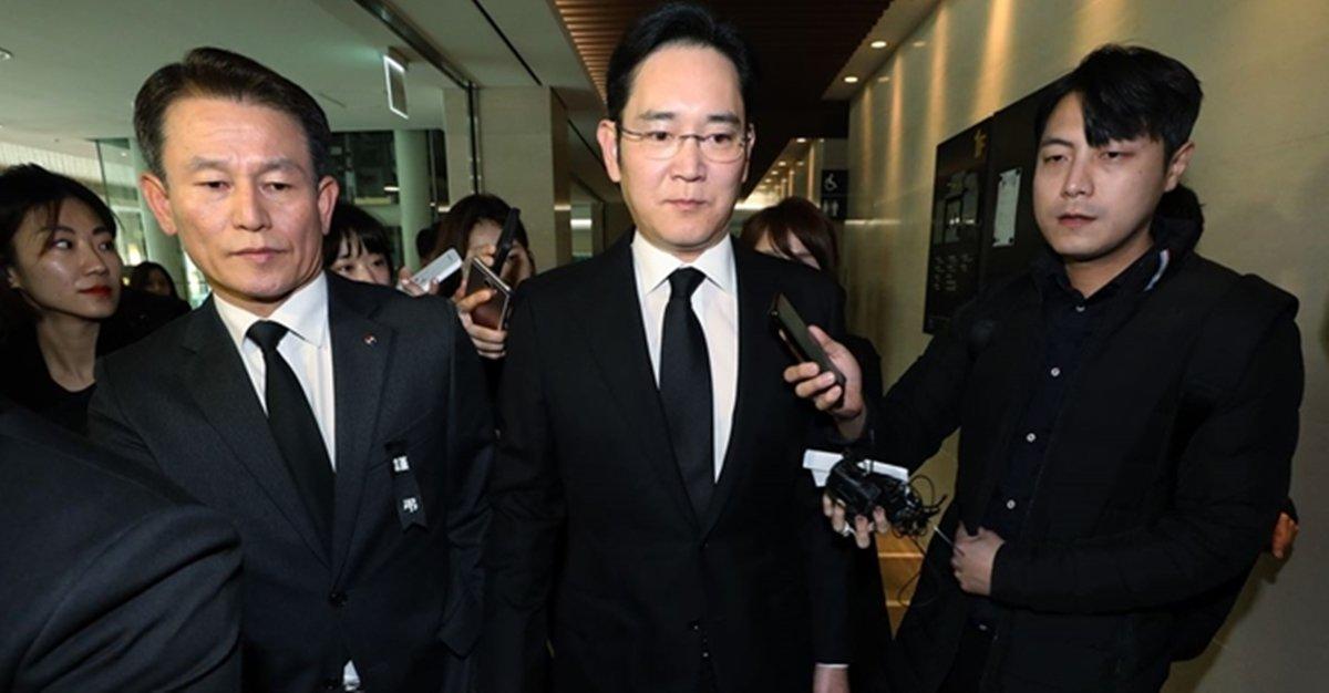 한국일보's photo on 삼성바이오