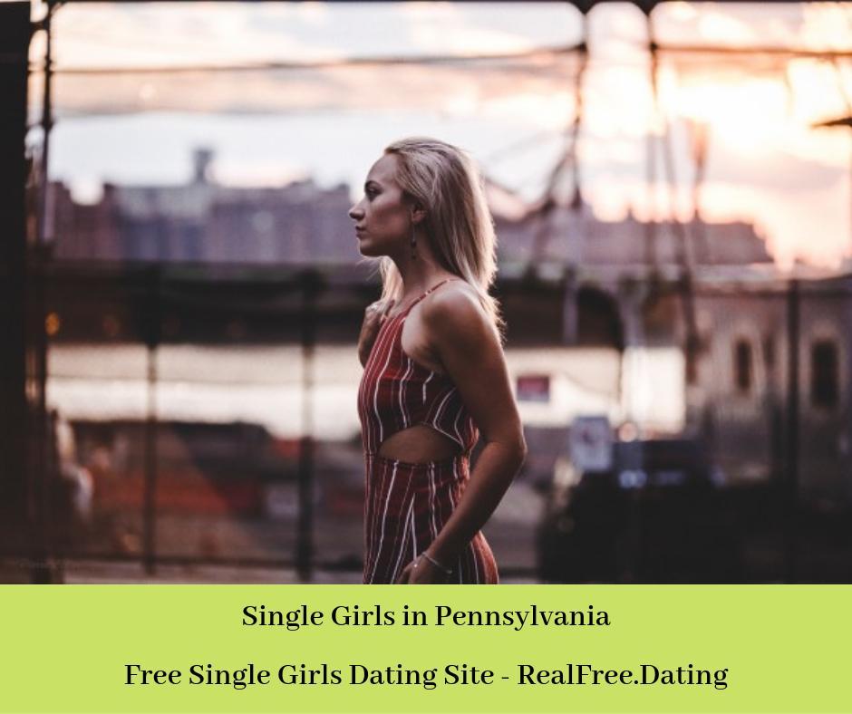 Pennsylvania gratis Dating Sites