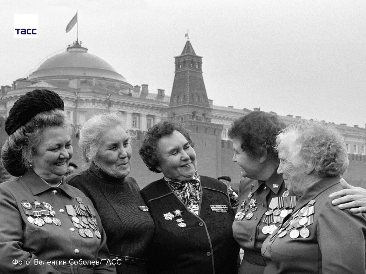 Посмотреть фото ветеранов собра томской области симптомы кандидозного