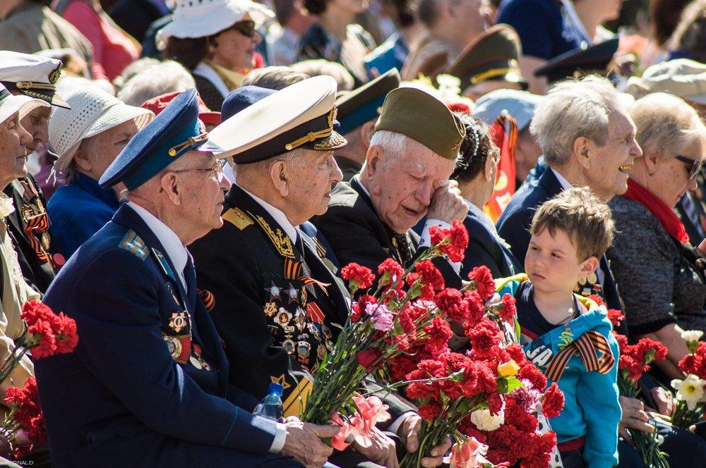 Картинки с поздравлениями ветеранов
