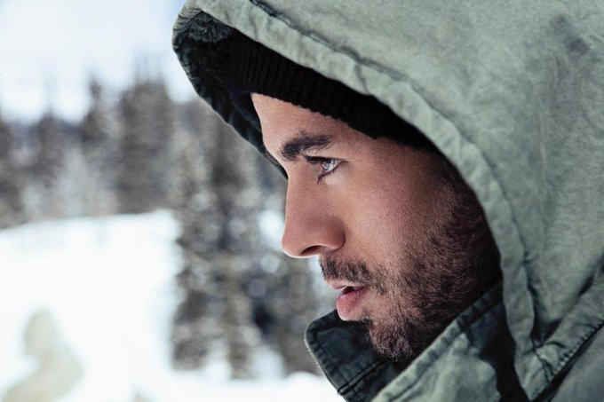 Happy Birthday Enrique Iglesias: 5 times The King of Latin Pop Made Us Tap OurFeet