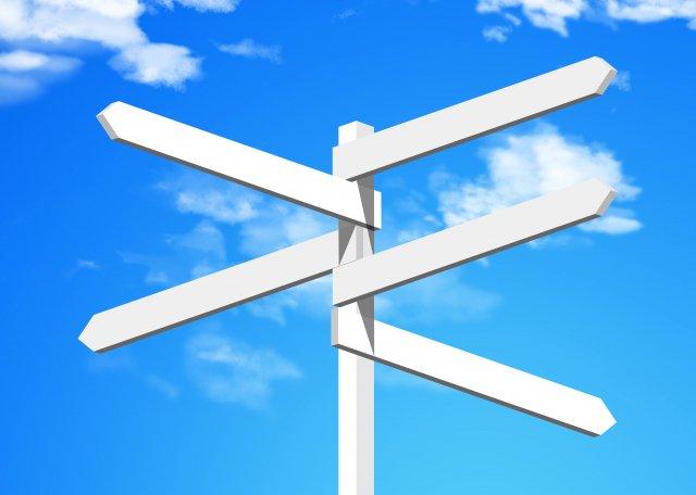 転職活動の有力手段はこれ! 転職サイトからのスカウトオファー通知に期待 -元気があればドットコム-  #ビジネス #転職