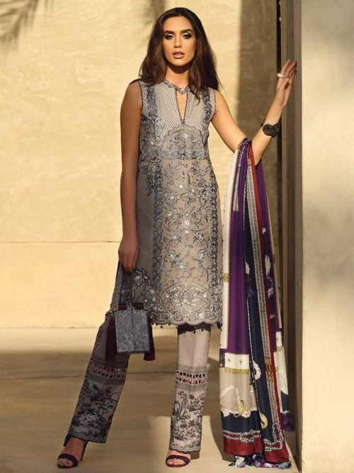 499cba180b Buy a Huge Range of #DesignerSalwarSuits and #LatestSummerKurti at best  Price from IBAAS.