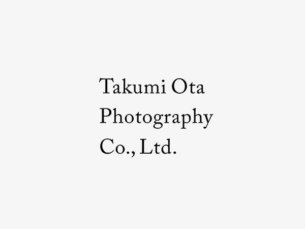 【本日公開】Takumi Ota Photography 株式会社より撮影アシスタントの採用募集です。弊社は主に建築・店舗・家具等のデザインの写真撮影を手掛けています。適正に合った分野の仕事をお任せしたいと考えています。(東京都 新宿区)#転職 #就職 #募集 #求人
