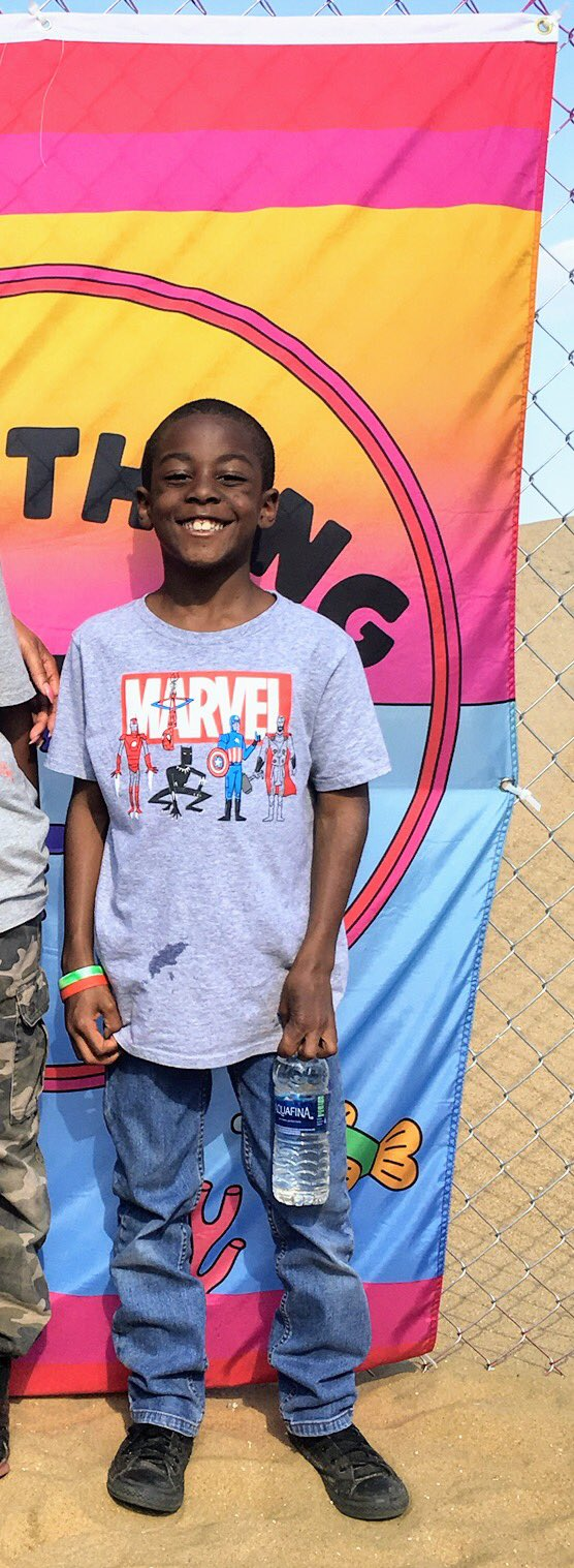 HAPPY 9th BIRTHDAY  TO OUR AWESOME YOUNG PRINCE Isaiah!!!!