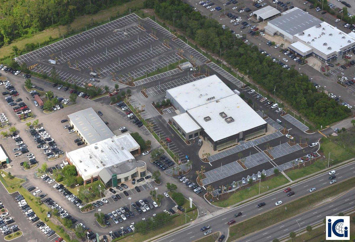 Land Rover Jacksonville >> Land Rover Jacksonville Landroverjax Twitter