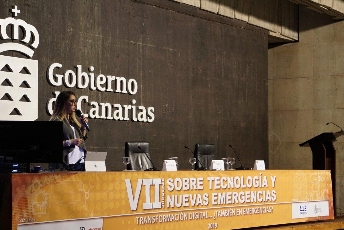Sandra Bardón