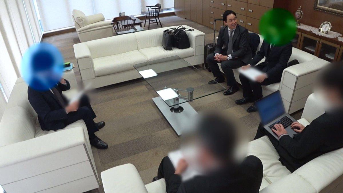 #転職 が当たり前のようになり、企業間で「人材の争奪戦」が繰り広げられている、いま。優秀な人材を探し出し、企業のビジネスニーズに応える福岡のヘッドハンターに密着しました。放送は11日(土)朝10時25分からです。ぜひご覧ください!#ヘッドハンティング#福岡NEWSファイルCUBE#テレビ西日本