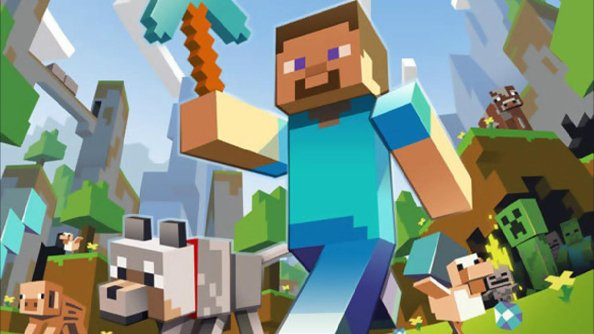 minecraft for free play