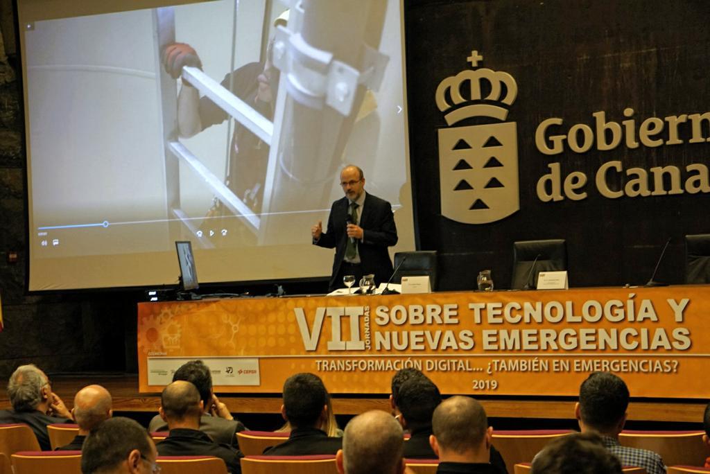 Agustín Valencia
