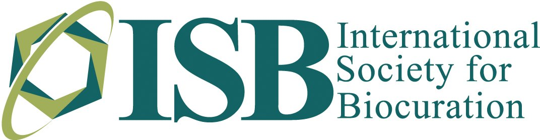 The ISB Intnl Society for #Biocuration @biocurator provides 2 travel fellowships to ISB members to attend @BC2Conference. Students, junior curators, curators from low-income countries or countries suffering from natural disasters are encouraged to apply: https://t.co/QaRuL5sKNq https://t.co/Fb5OYp4GqT