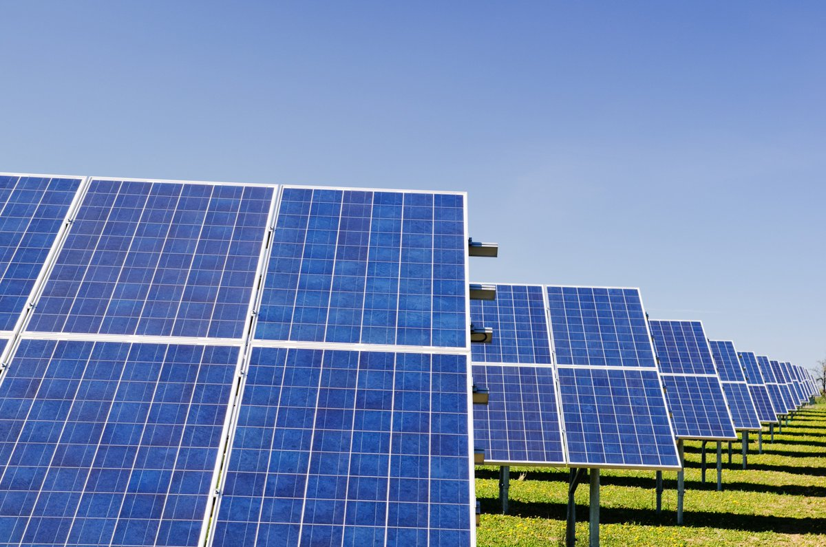 Top Solar Epc Companies In Usa