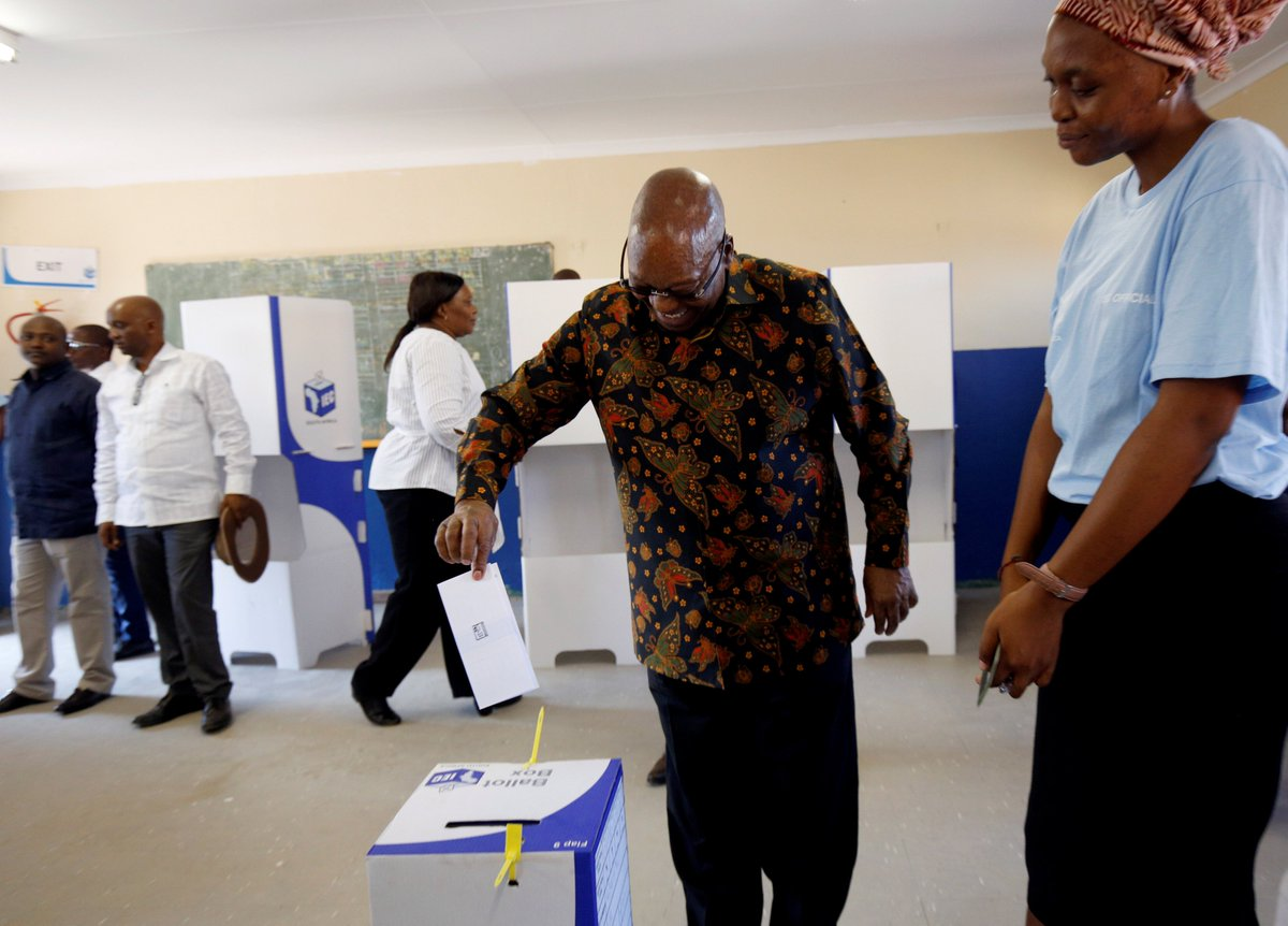 websi general election forum - 1024×735