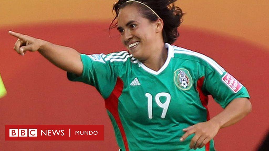América Hoy's photo on La FIFA