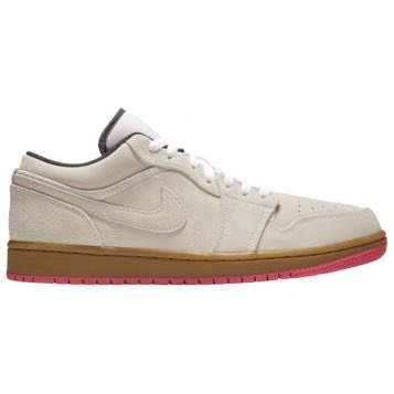 814807bcf8701 To buy the Gr version without the P you can cop here at FtL  https   t.co qslOVFf5oT  heskicks ad https   bit.ly 2Jtn88j