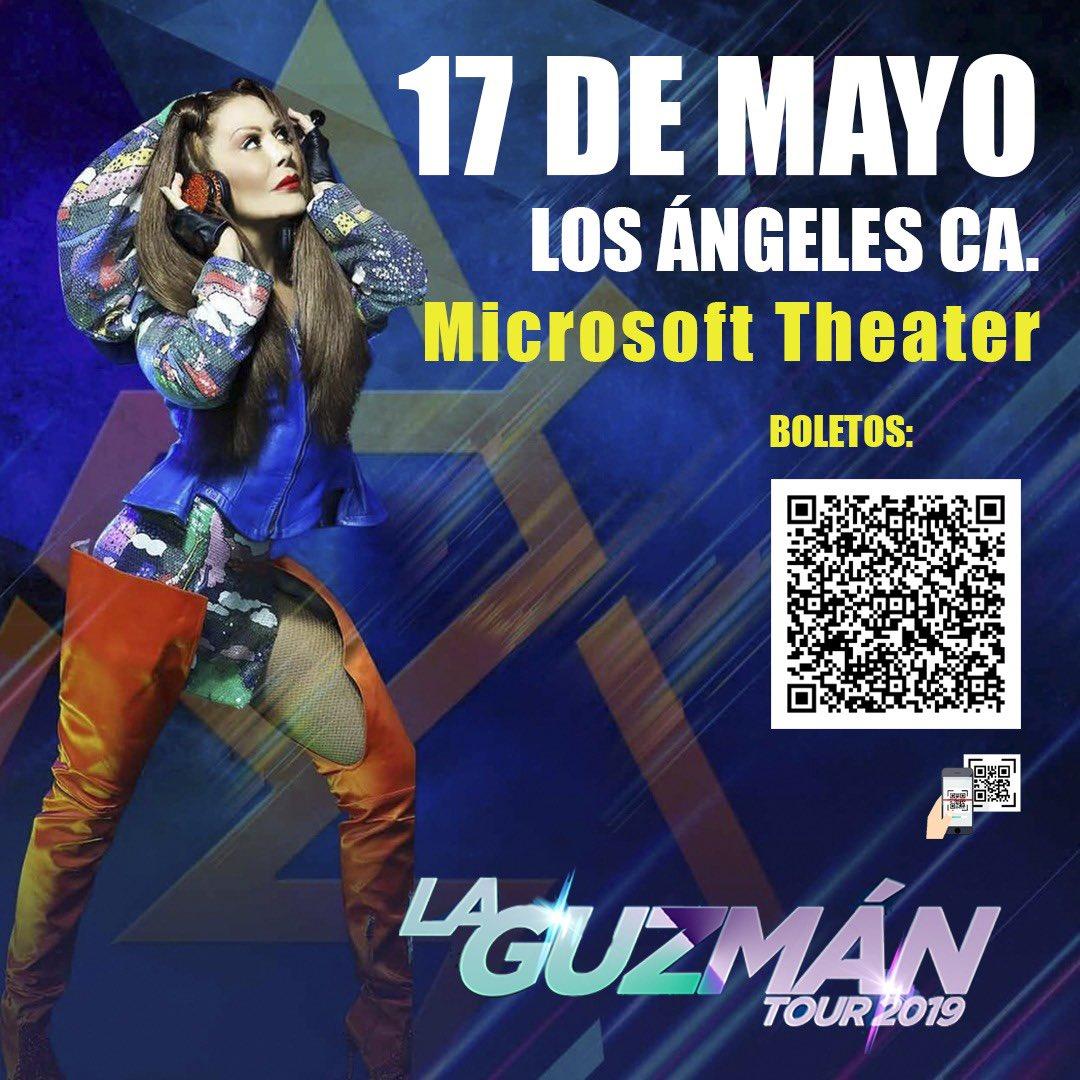 Twitter Alejandra Guzman