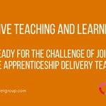 Image for the Tweet beginning: We are seeking talented skills