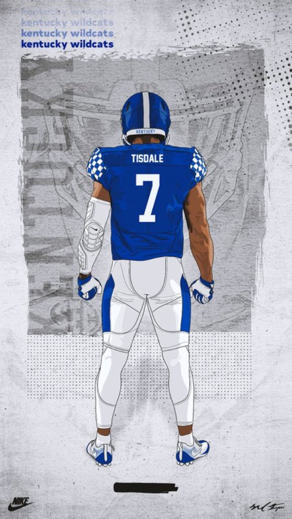 What y'all think BBN 💙💙💙
