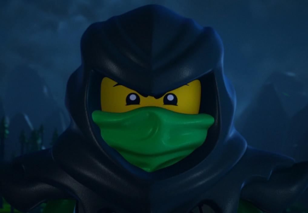 Ninjagomorro Hashtag On Twitter