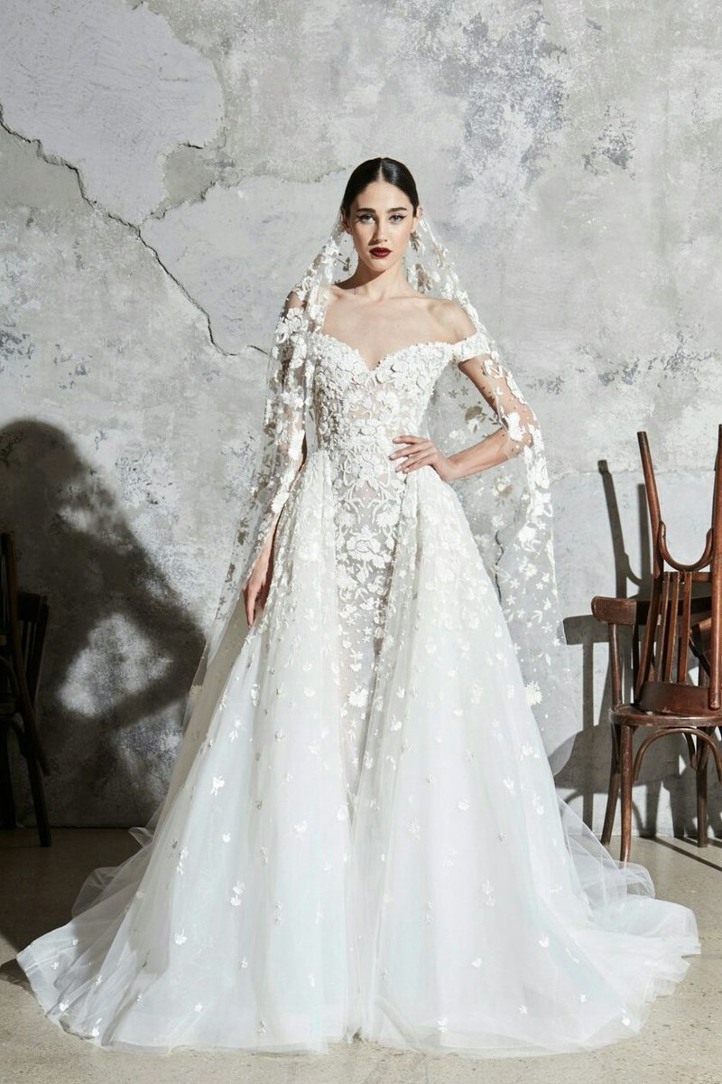f25e54bfdc02 Bridal Spring : Latest News, Breaking News Headlines | Scoopnest