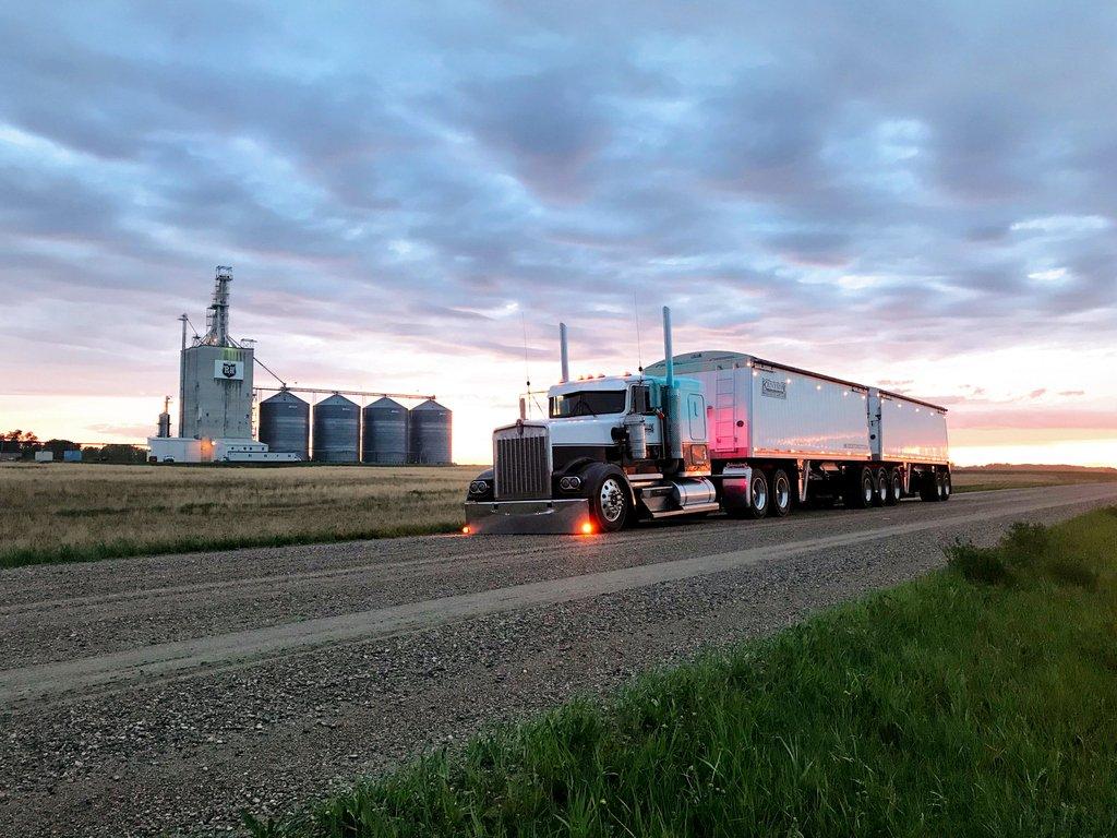the sunset limited trailer deutsch