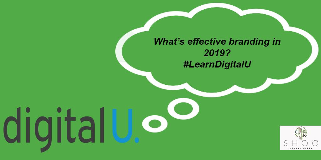 Knowledge is wealth personal or business! Get involved use the hashtag to tell us why you're coming to DigitalU! #LearnDigitalU #DigitalU  #Leeds #DigitalMarketing #CyberSecurity #Tech #NorthernPowerhouse #SocialMedia #SocialMediaMarketing #ContentMarketing https://t.co/f9nTo3Pn7m