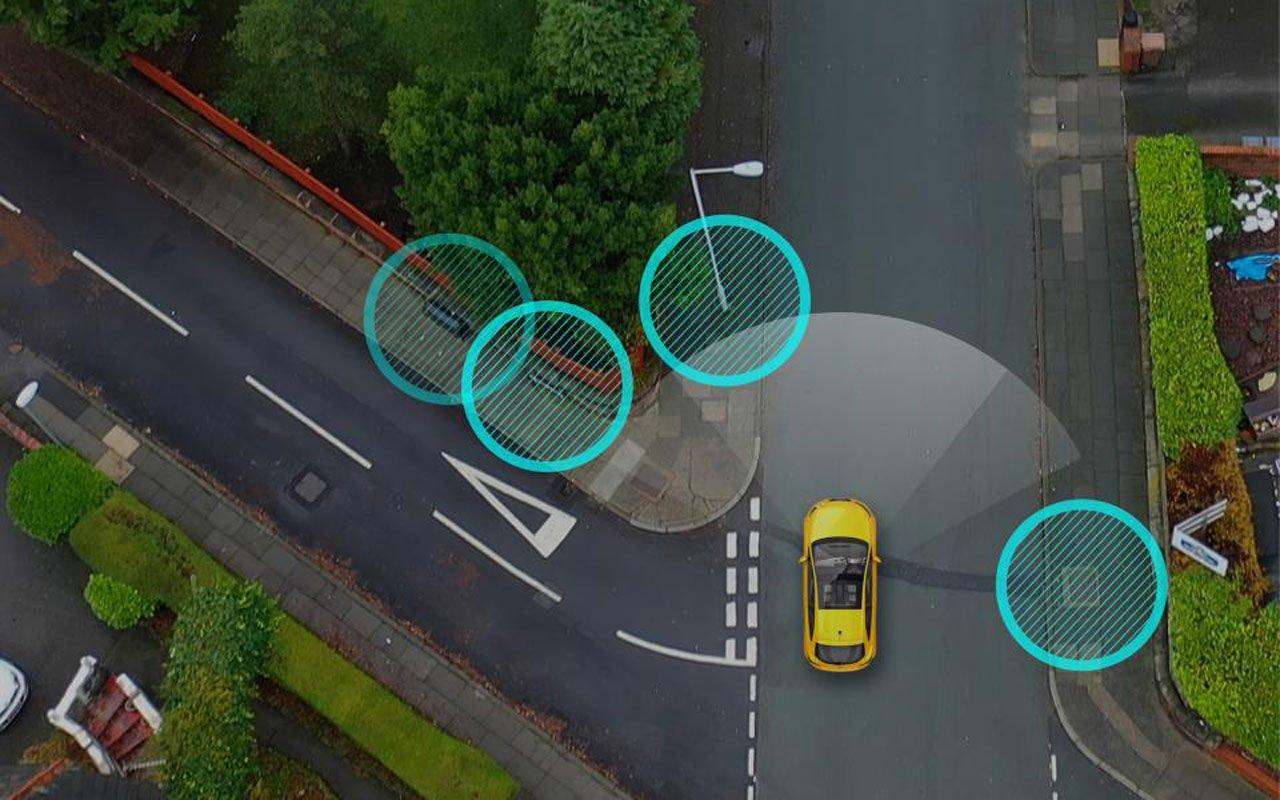 Преимущества мультимодальной транспортной системы
