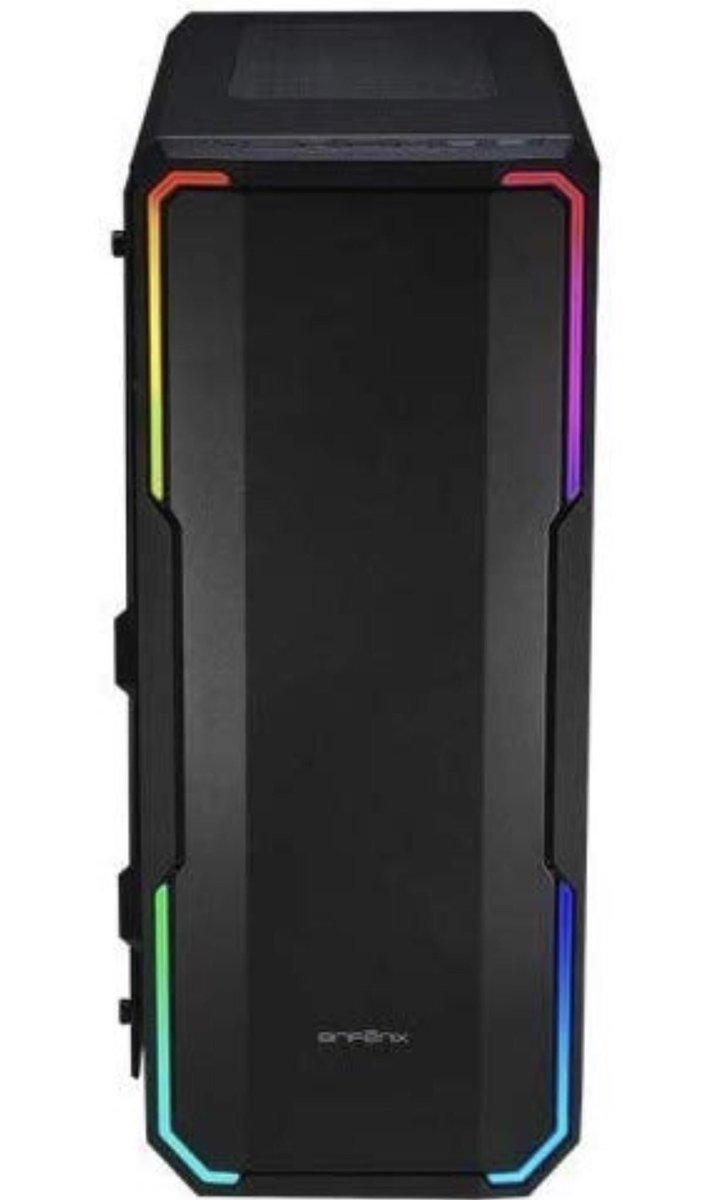"""SSDプレゼント企画もあり! PC&PS4の""""SSD換装実 …"""