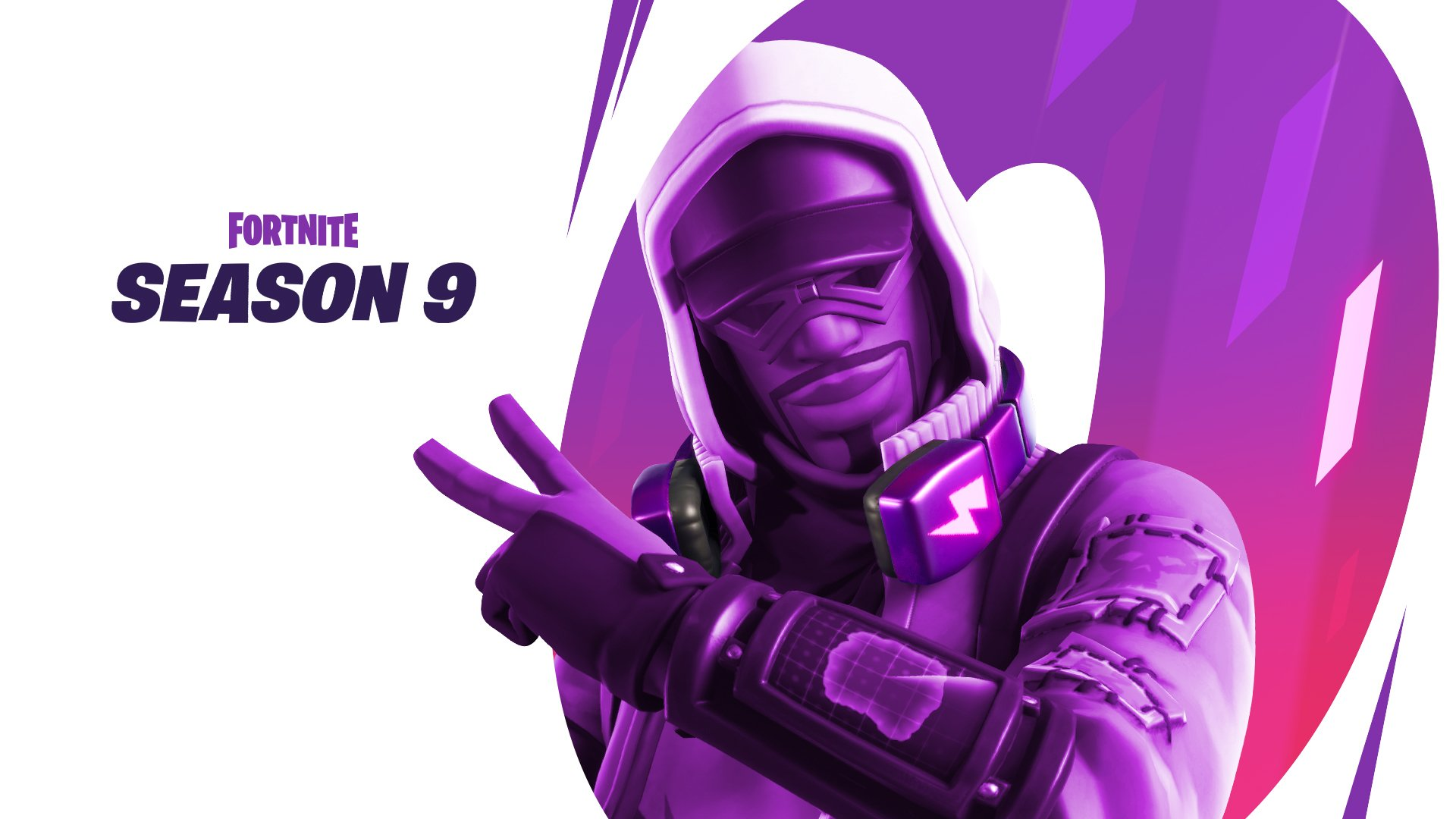Fortnite Season 9: Absolutely everything we know about
