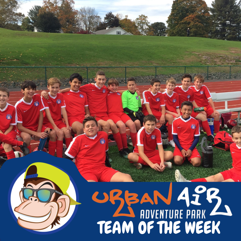 fdac9f39b If you want to submit your team for team of the week send a team photo to  Updates nefc.uspic.twitter.com NtIJW3SHqT