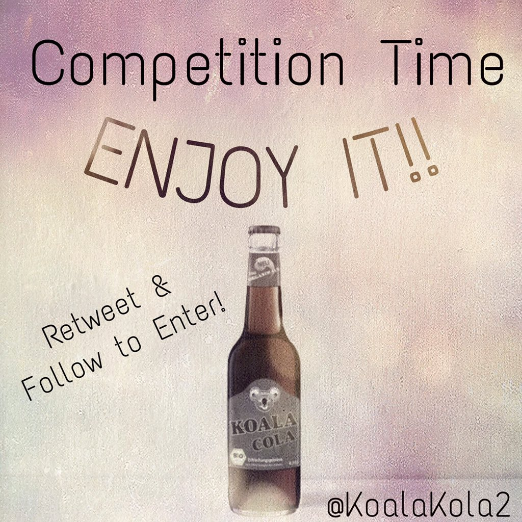 It's finally here—This isn't a drill!  We're giving away £250 in Cash—As stated in our last Tweet—to get refreshed for summer! Just RETWEET and FOLLOW for a chance to win! #RetweettoWin #Followtowin #SummerisNear #GiveAway #Competition #EntertoWin #Supporttowin<br>http://pic.twitter.com/UHB0Zgx0wf