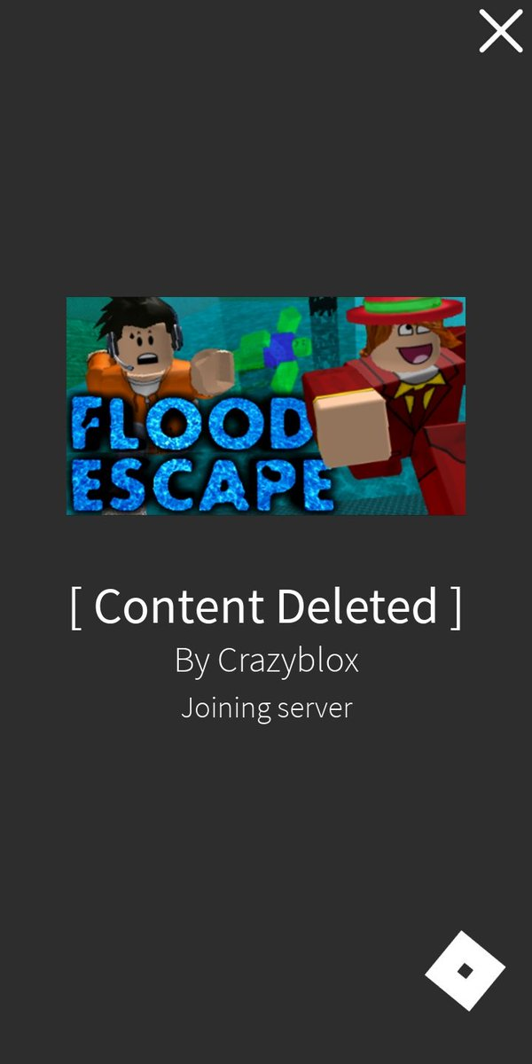 Robloxhighschool Tagged Tweets And Download Twitter Mp4 How To Shift Lock On Roblox Flood Escape 2